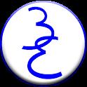 La bottega dell'elettrico icon