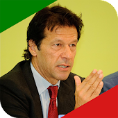 PTI Live Wallpaper