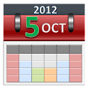 Puce Calendrier icon