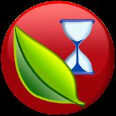 Tea Timer (Free)