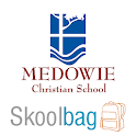 Medowie Christian School icon