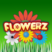 Flowerz 7 (deprecated)