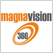 Magnavision WebRTC