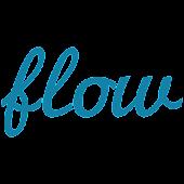 UW Flow