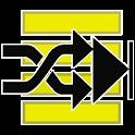 Randomia icon