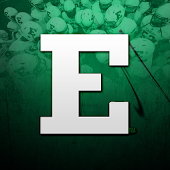 EMU Gameday Rewards