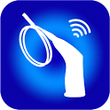 iSNAKESCOPE icon
