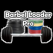 Barbell Loader Pro