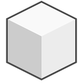 Sugar Cube Calculator