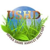 Upper Shore Harvest Directory