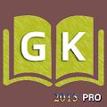 General Knowledge Pro 2015 APK Descargar