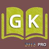 General Knowledge Pro 2015