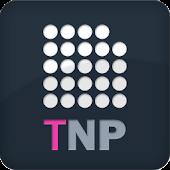 Notadeprensa.pro - Televisión