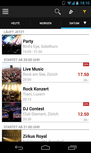 events.ch