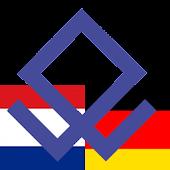 Dutch German Dictionary