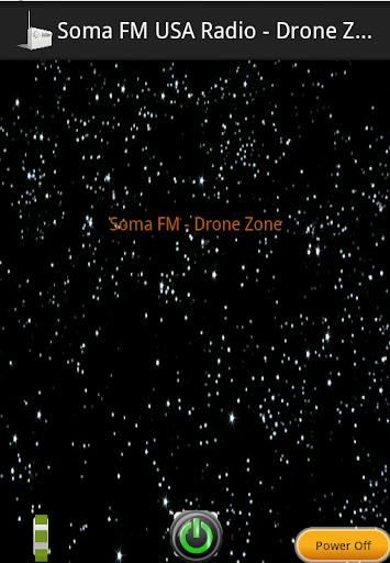 【免費娛樂App】Soma FM USA Radio-Drone Zone-APP點子