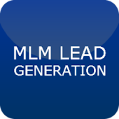 Generate Leads 4 MLM Business