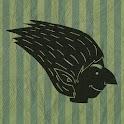 Rumpelstiltskin icon