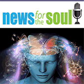 News for the Soul Radio