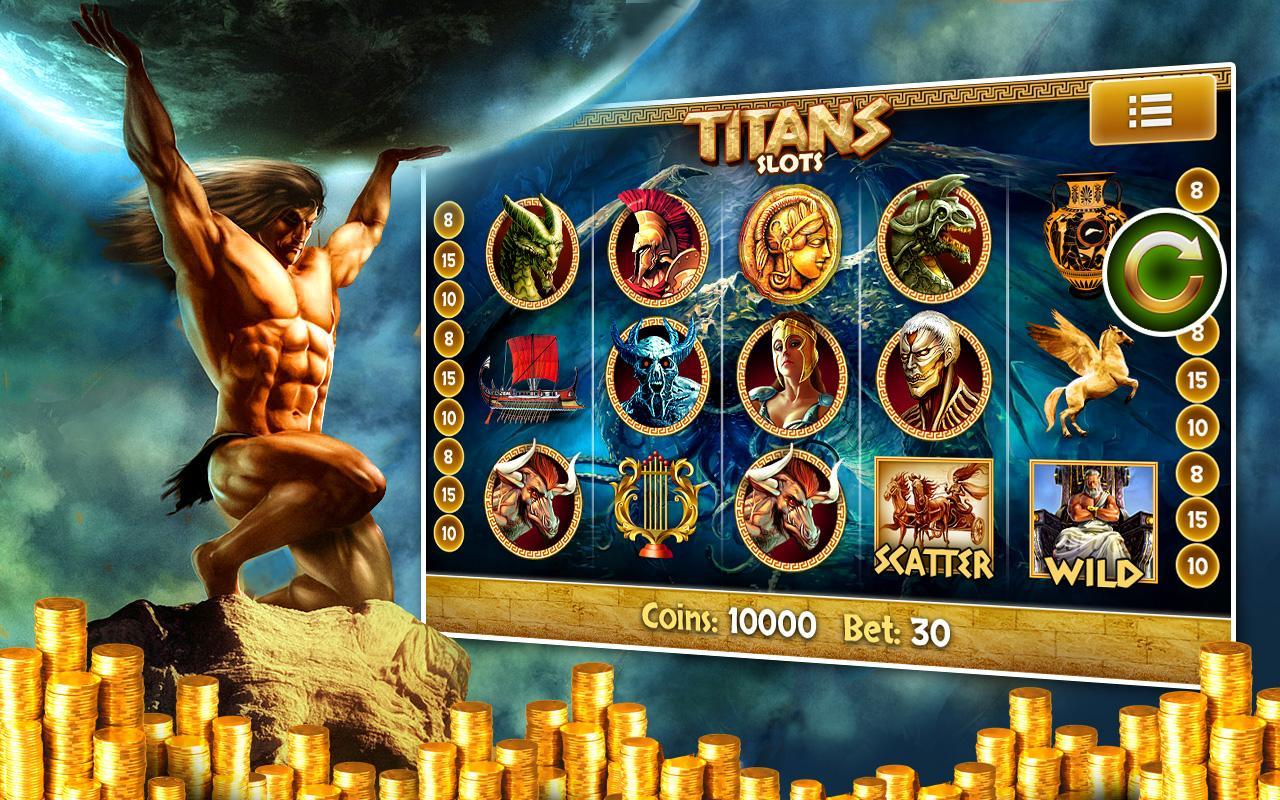 online casino strategy slots n games