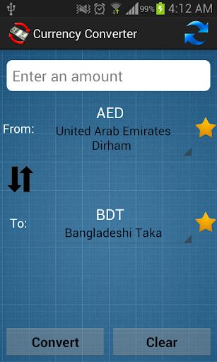 【免費財經App】Currency Converter-APP點子