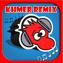 Khmer Remix And Radio icon