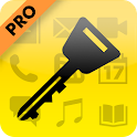 Secret App Lock Pro icon