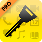 Secret App Lock Pro icon