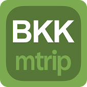 Bangkok Travel Guide – mTrip