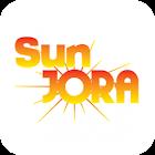 SunJora icon