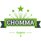 Chomma