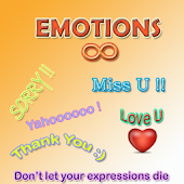 Emotions Unlimited
