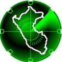 Radar Perú Plus logo