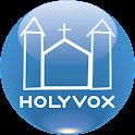 HolyVox Kodakara Church icon