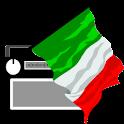 Radio Italiane logo