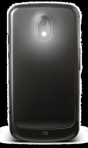 【免費工具】把iPhone當做手電筒,「iTorch4」不管是SOS閃燈,或是自 ...