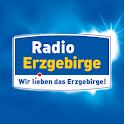 Radio Erzgebirge icon