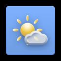 Origo Időjárás logo
