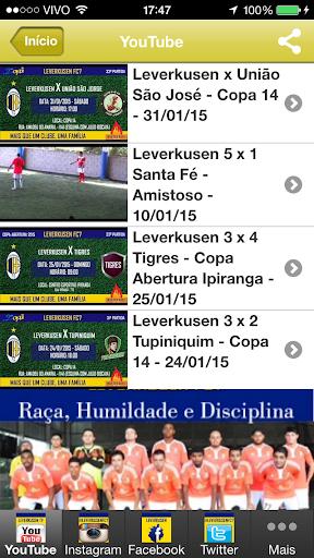 LeverkusenFC7