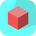 box The Impossible Shape Saga icon