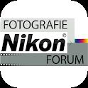 Nikon Fotografie-Forum icon