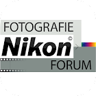 Nikon Fotografie-Forum icon