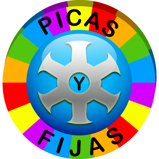 PICAS y FIJAS - Guess a Number