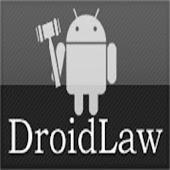 Vermont Statutes  - DroidLaw