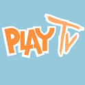 Play TV icon