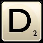 Define the word icon
