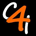 cooking4life logo