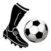 Palace Football News
