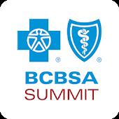 2014 Blue National Summit