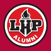 LHPS Alumni Mobile